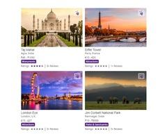 Feel a Place  | free-classifieds-usa.com