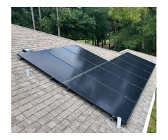 Florida Solar Power Company – Get Federal Solar Tax Credit