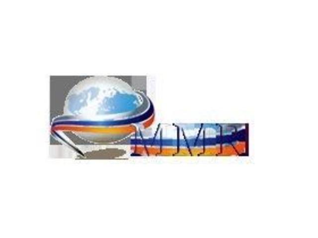 Transformer Oil Market   free-classifieds-usa.com