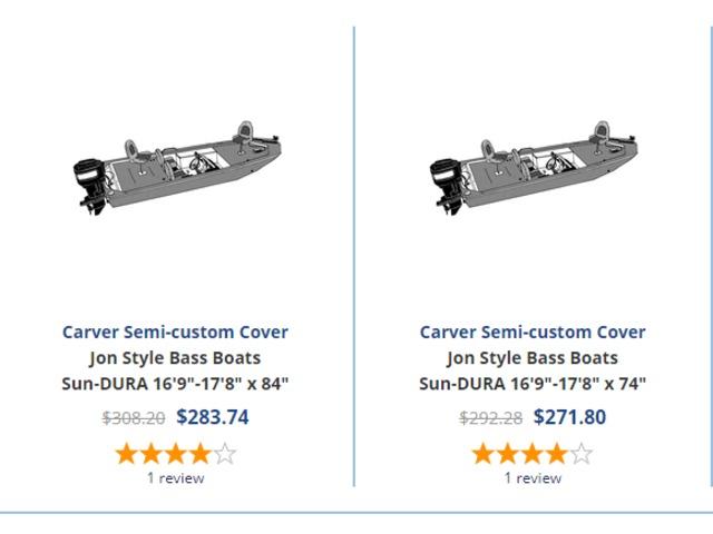 Bass Boat Covers | free-classifieds-usa.com