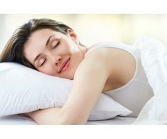 How to sleep better? | The Health Point