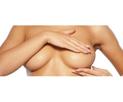 Choosing a Plastic Surgeon for Breast Augmentation | free-classifieds-usa.com