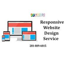 Mobile responsive website design | free-classifieds-usa.com