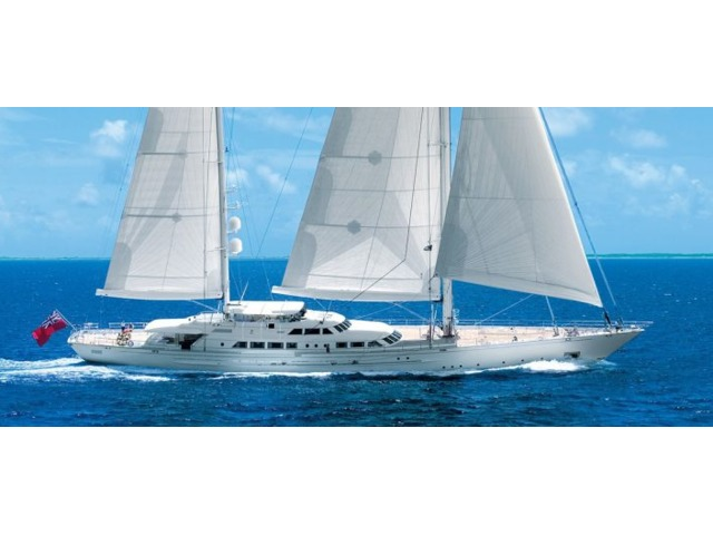 Top-Quality Seychelles Yacht Charter  | free-classifieds-usa.com