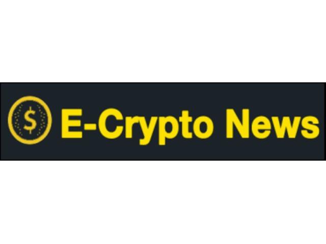 Latest Ethereum News – E-Crypto News | free-classifieds-usa.com