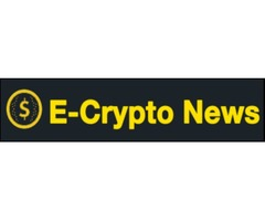 Latest Ethereum News – E-Crypto News