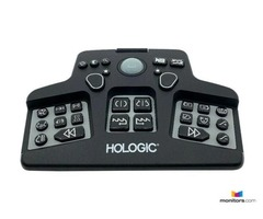 Hologic SecurView Keypad Diagnostic Workstation Controller