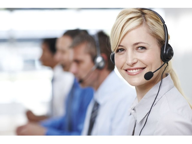 Call Center Services in Miami | Business Process Outsourcing | Visionary Solutions Inc | free-classifieds-usa.com