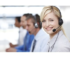 Call Center Services in Miami | Business Process Outsourcing | Visionary Solutions Inc