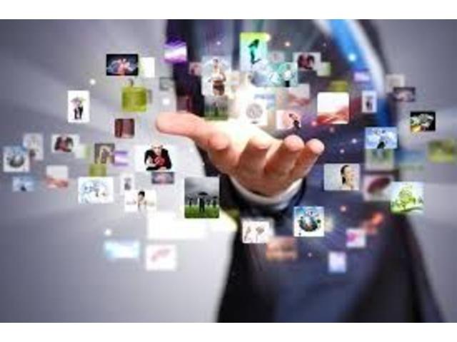 Web Development | Mobile App Development | SEO | Web Design | free-classifieds-usa.com