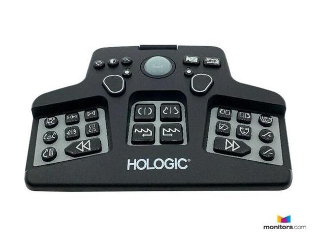 Hologic SecurView Keypad Diagnostic Workstation Controller | free-classifieds-usa.com