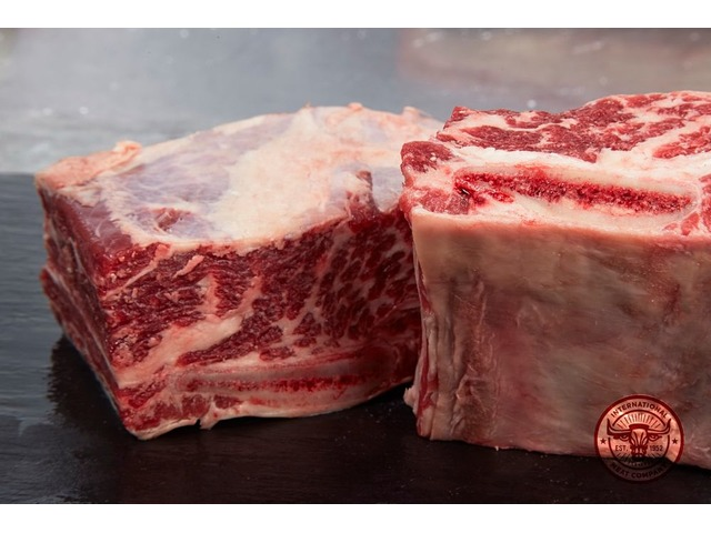 Dry Aged Prime Beef For Sale | free-classifieds-usa.com
