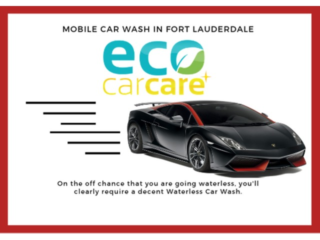 Overspray removal and Mobile Detailing Company | free-classifieds-usa.com