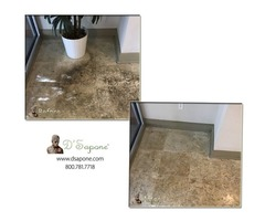 How do you Remove Scratches from Marble Floors? | free-classifieds-usa.com