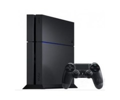 SONY PS4 version 1 TB | free-classifieds-usa.com