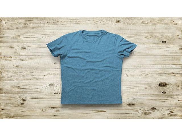 Cutting T-shirts | free-classifieds-usa.com