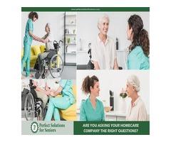 Best Home Health Care Sarasota FL