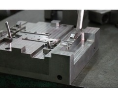 Opt for a Trusted Plastic Injection Moldmaking Service
