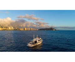 Private boat charters Hawaii | free-classifieds-usa.com