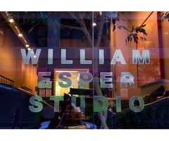 The Six-Week Summer Intensive at New York City's William Esper Studio