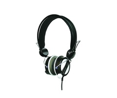 Shop Now! Headset w/Microphone for RCx-1000 and UA-50 - Model UA-50H from Serene Innovations