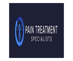 Shoulder Impingement Symptoms And Treatment