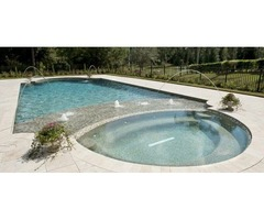 How To Use POOL CLEANING CHATSWORTH To Desire| Stanton Pools