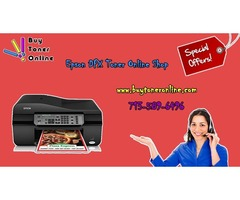 Buy Epson DFX Toner Online Shop in Houston