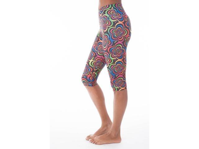 Soft and Stretchable Pilates Clothes for Women | free-classifieds-usa.com