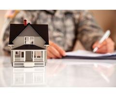 VA Home Loans Florida