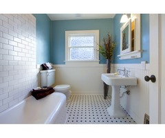 Buy Bathroom Cabinets Pompano Beach from sunshinekitchenbath.com
