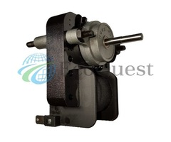 Top Quality Fan Motor for EcoBox Fresh Air Box
