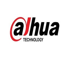 Dahua Tim Technology