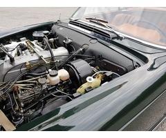1967 Mercedes-Benz W113 230 SL Pagoda Convertible | free-classifieds-usa.com
