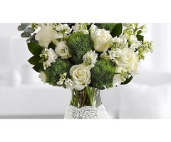 Wholesale Flowers for Weddings