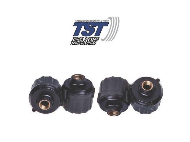 507 Series - RV Cap Sensor - Tow Pack   free-classifieds-usa.com