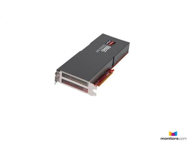 AMD FirePro S9100 CIe Server 12GB Graphics Card | monitors | free-classifieds-usa.com