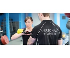Tips For Fitness Coach | pulse fitness