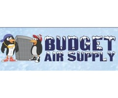 Affordable air conditioning equipment online
