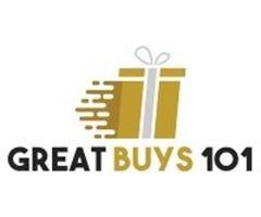 Buy Animal Figurines Online   Small Animal Figurines Online - GREAT BUYS 101
