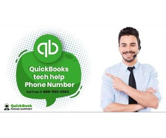 Quickbooks customer care number in Washington | QB Support