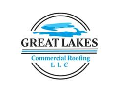 Commercial Rubber Roof Repair Lansing MI