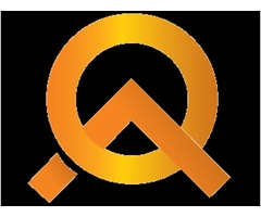 QA testing online training