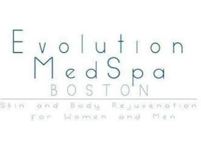 IV Hydration Near Me In Boston  | free-classifieds-usa.com