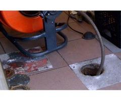 Vaughn Plumbing And Septic Solutions LLC