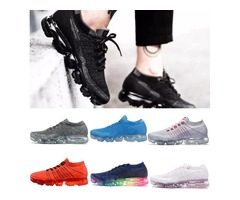 New 2019 BE TRUE Men Woman Shock Running Shoes For Real Quality Fashion Mens Casual Maxes Sports Sne