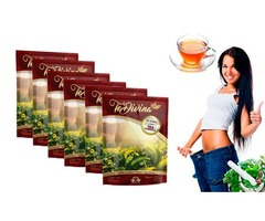 iaso tea/te divina 20 to 40% off guaranteed