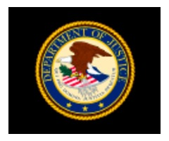Bankruptcy Attorney | free-classifieds-usa.com