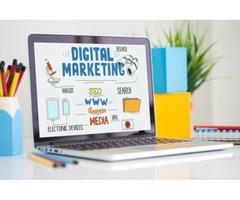 digital marketing agency raleigh-durham