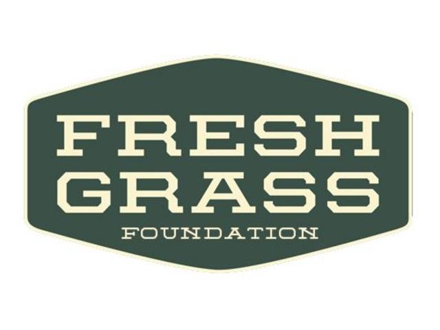 FreshGrass Foundation At MASS MoCA | free-classifieds-usa.com